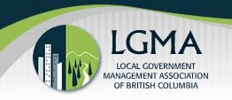 LGMA Local Government Management Association of British Columbia